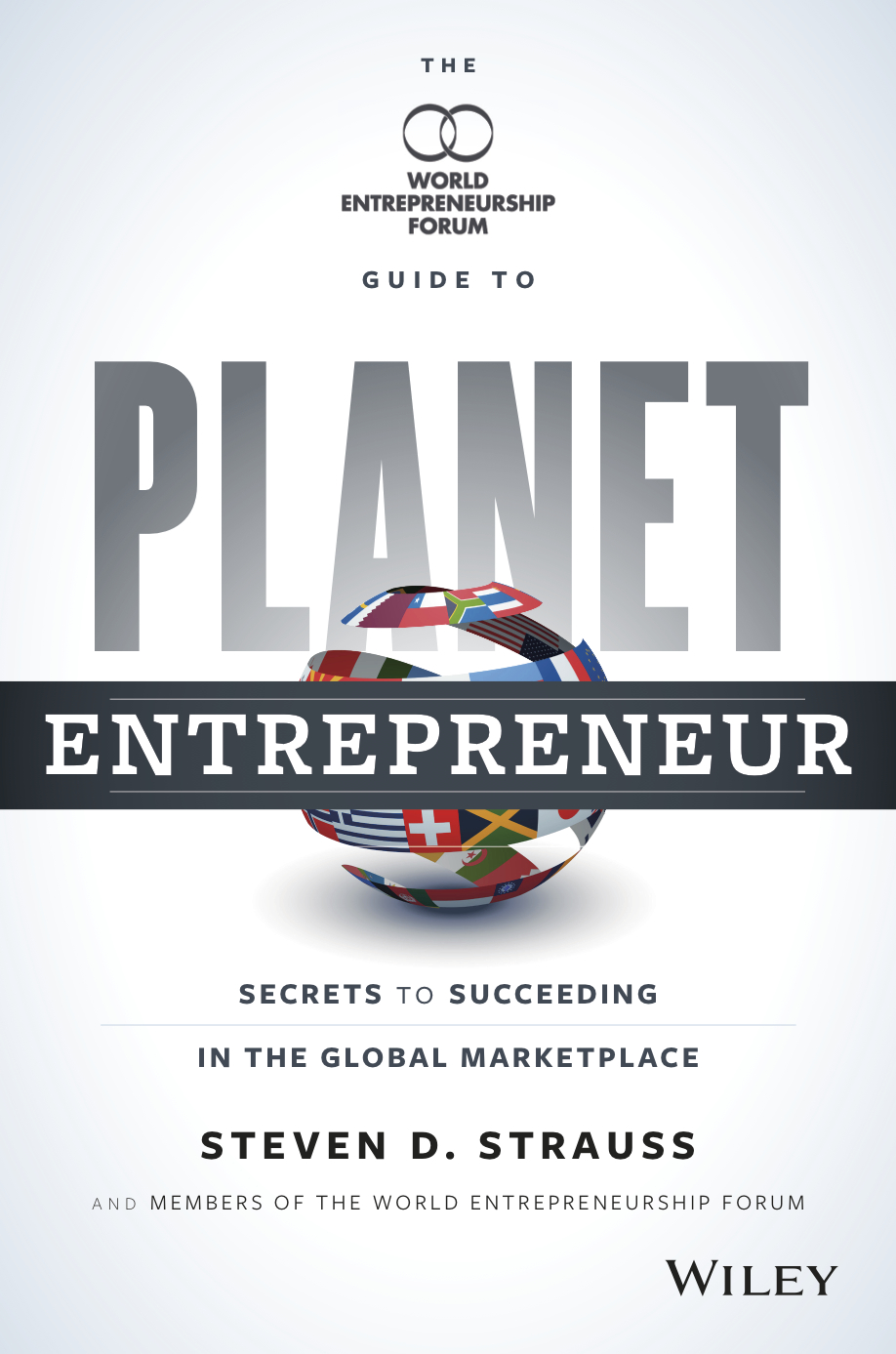 My First Chapter Published in a Book - Going Green: Business as an Agent of Change